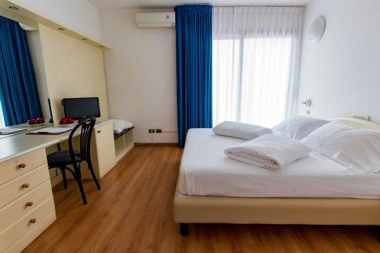 Hotel Garn 236 Prince Riva Del Garda Prezzi 2018 E Recensioni
