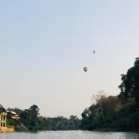 River Tubing: photo2.jpg