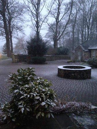 Thurnham, UK: FB_IMG_1518212625212_large.jpg