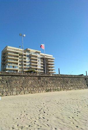 Penco, شيلي: IMG_20180209_231012_large.jpg