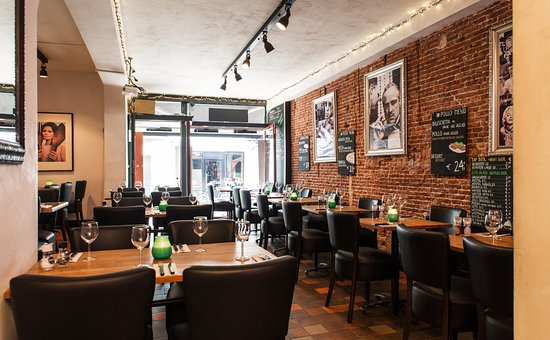 The Best Lasagne In Amsterdam Updated November 2020 Tripadvisor