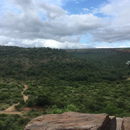 Ohrigstad, South Africa: photo1.jpg