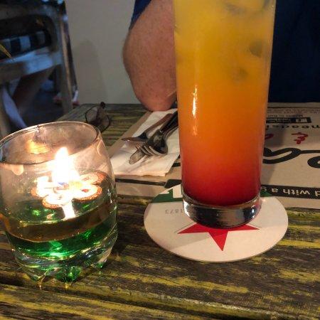 Meads Beach Bar & Grill: photo6.jpg