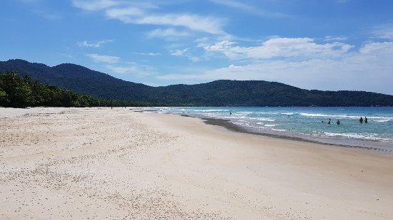 Lopes Mendes Beach : 20180119_105103_large.jpg