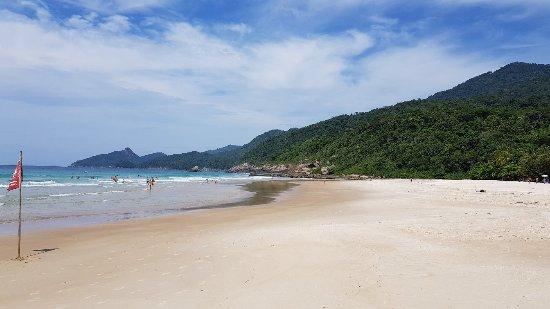 Lopes Mendes Beach : 20180119_105110_large.jpg