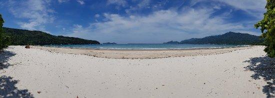 Lopes Mendes Beach : 20180119_112709_large.jpg
