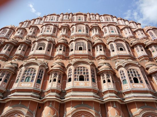 Jaipur Tour Travels