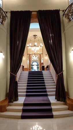 K+K Hotel Central: IMAG0521_large.jpg