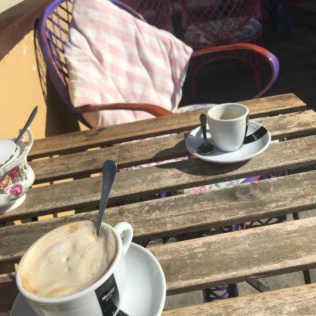 Halfway Cafe: photo0.jpg