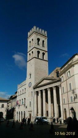 Umbria, Italy: P_20180210_113020_1_p_large.jpg