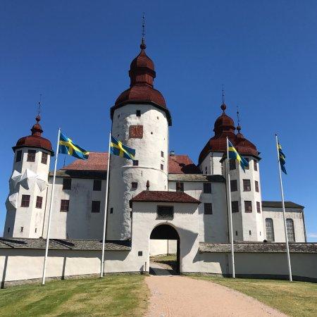 Läckö Slott: photo0.jpg