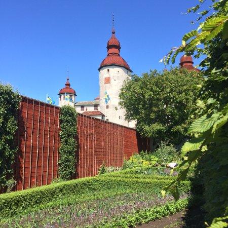 Läckö Slott: photo2.jpg