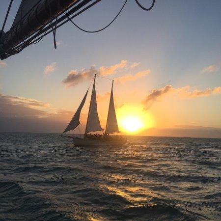 Sebago Key West : photo0.jpg