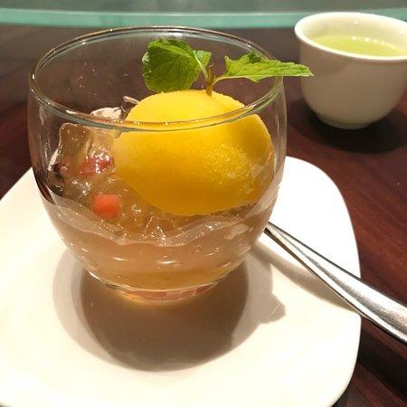 Jade Chinese Restaurant: photo0.jpg