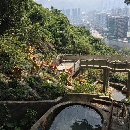 Hong Kong Joensuu