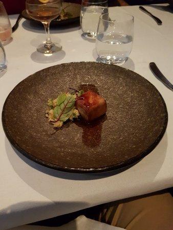 Urbane Restaurant: IMG-20180211-WA0008_large.jpg