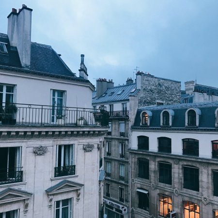 Hotel du College de France: photo3.jpg