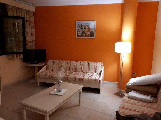 Villa - Mar Hotel: 20180129_204358_large.jpg