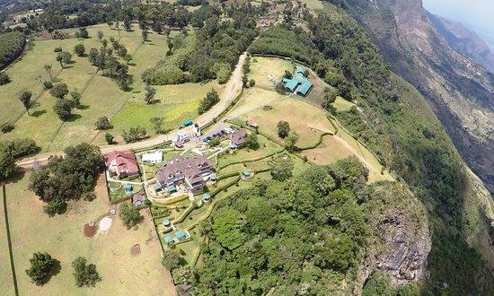 Eldoret照片