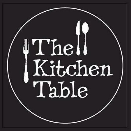 Kitchen Table Cafe Swansea