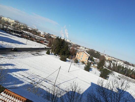 Solignano Nuovo 사진