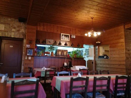 Karditsa Region, اليونان: IMG_20180210_145852_large.jpg