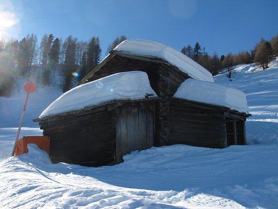 Hochpustertaler Bergbahnen