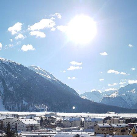 Samedan, Suiza: photo7.jpg