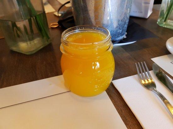 Picnic Restaurant: 20180210_125340_large.jpg