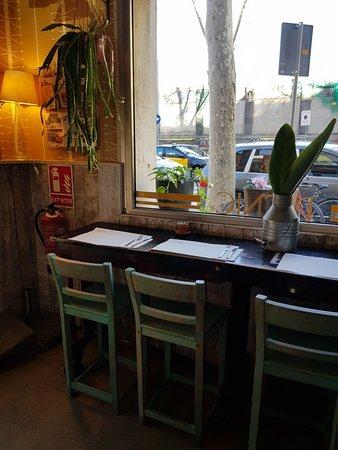 Picnic Restaurant: 20180210_125637_large.jpg