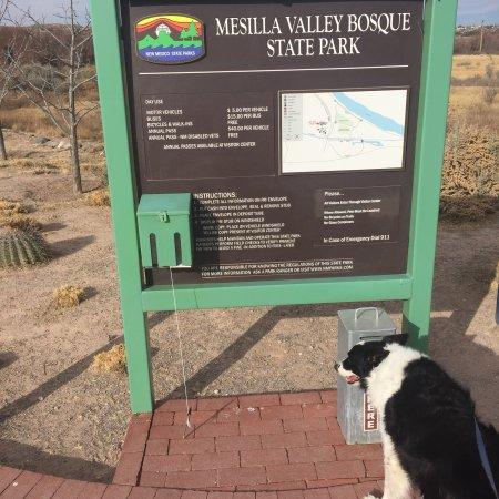 Mesilla, NM: photo0.jpg
