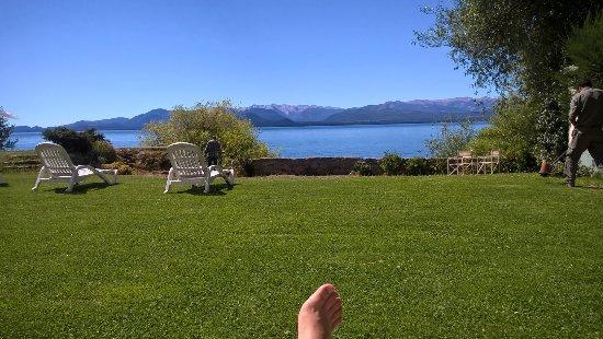 Hotel Patagonia Image