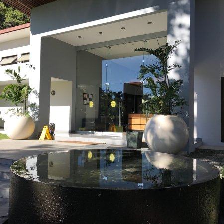 The Haven and Spa: photo2.jpg