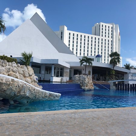 Sunset Marina Resort & Yacht Club: photo0.jpg