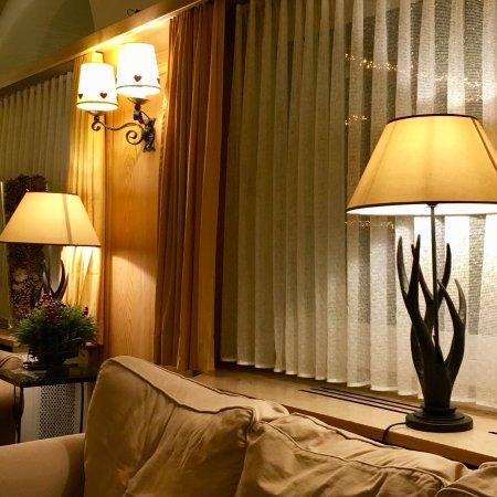 Belle Epoque Hotel Victoria : photo1.jpg
