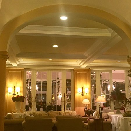 Belle Epoque Hotel Victoria : photo2.jpg