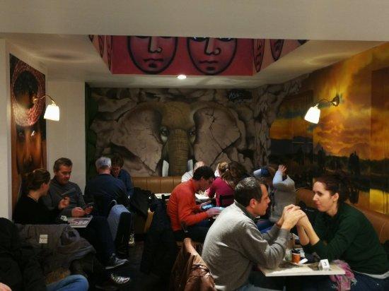 Aksum Coffee House : IMG_20180210_165308_large.jpg