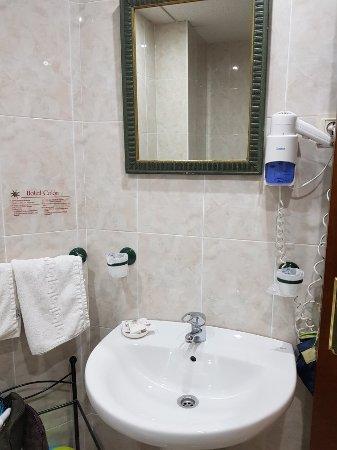Hotel Colon: 20180210_160343_large.jpg
