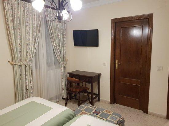 Hotel Colon: 20180210_160313_large.jpg