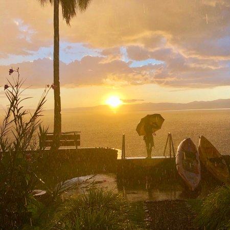 Saladero Eco Lodge: photo0.jpg