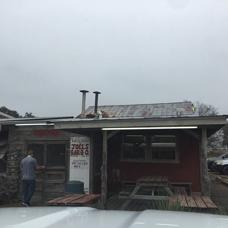 Flatonia, تكساس: photo3.jpg