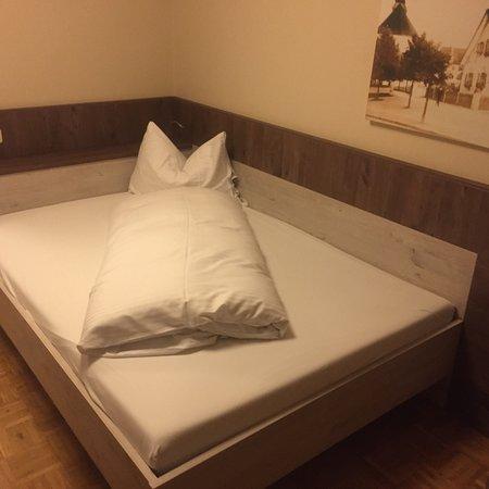 Hotel Am Wald: photo1.jpg