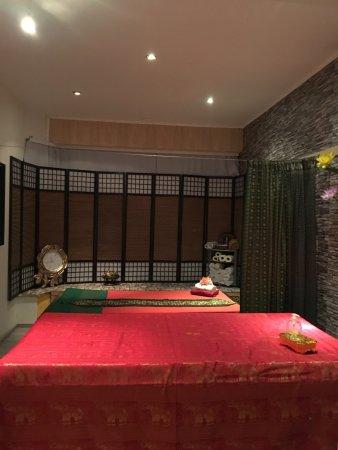 malaitip thai massage berlin aktuelle 2018 lohnt es. Black Bedroom Furniture Sets. Home Design Ideas
