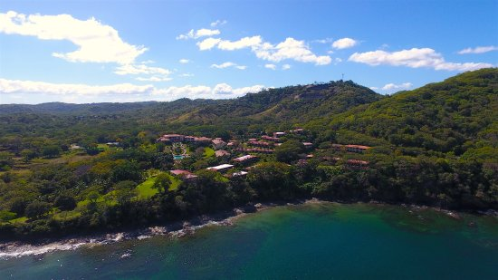 Occidental Grand Papagayo Review Of Occidental Papagayo Adults Only Gulf Of Papagayo Costa Rica Tripadvisor