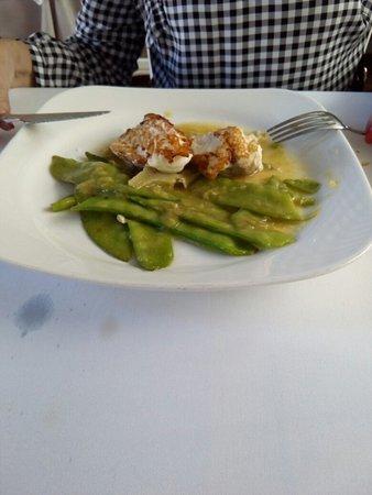 Los 15 mejores restaurantes en valladolid en nuestro - Restaurante gabi garcia ...