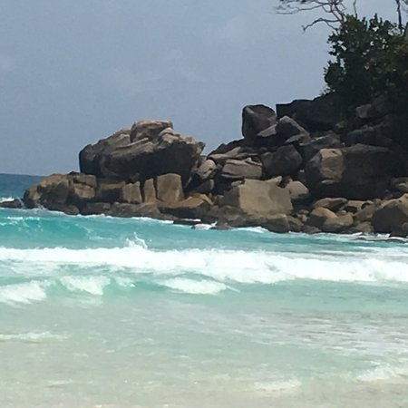 Anse Georgette: photo1.jpg