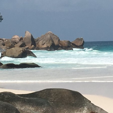 Anse Georgette: photo2.jpg