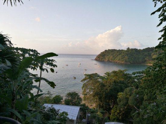 Caribbean Kitchen at Castara Retreats: IMG_20180119_174442_large.jpg
