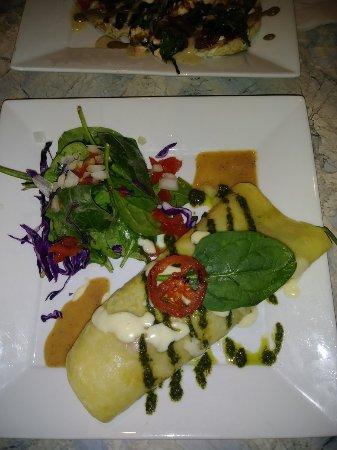 The Jungle Organic Restaurant: TA_IMG_20180210_141022_large.jpg