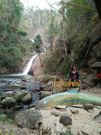 Chae Son National Park: 1517886411285_large.jpg